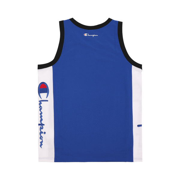 [CLEARANCE] - Basketball Mesh Vest