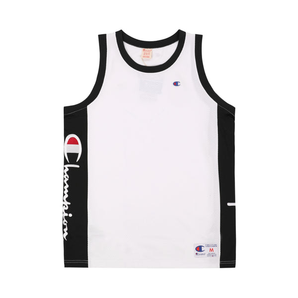 Champion Basketball Mesh Vest