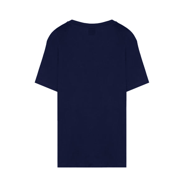 Small C Logo T-shirt