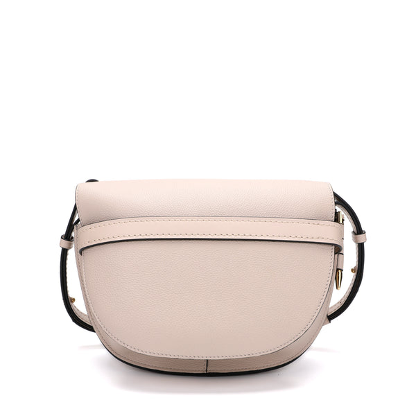 Gate Small Shoulder Bag