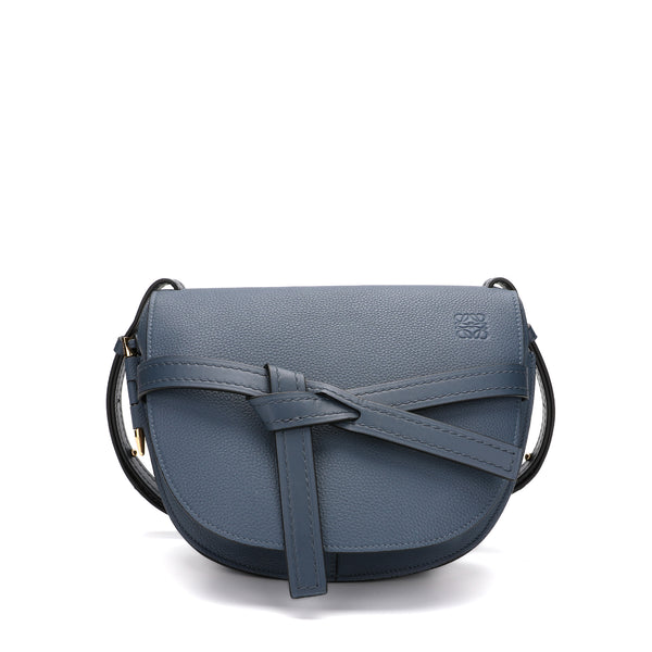 Loewe Gate Small Shoulder Bag