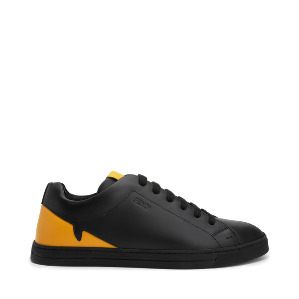 [CLEARANCE] Corner Bugs low-top sneakers