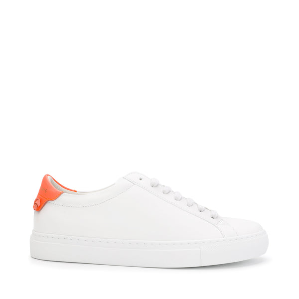 Urban Street Low-top Sneakers