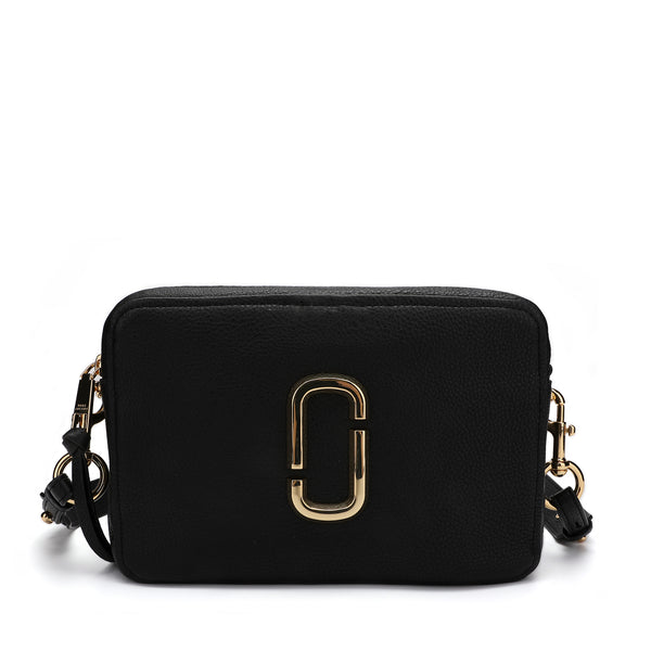 The Softshot 27 Crossbody Bag