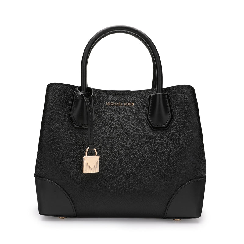 Michael Kors Mercer Gallery Small Tote