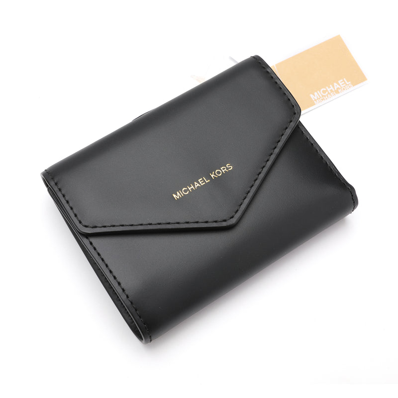 [CLEARANCE] - Small Leather Envelope Wallet