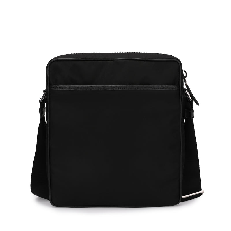 [CLEARANCE] - Prada Messenger Bag