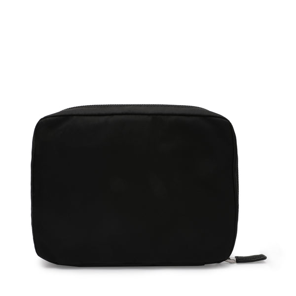 [CLEARANCE] - Necessaire Travel Mini Bag