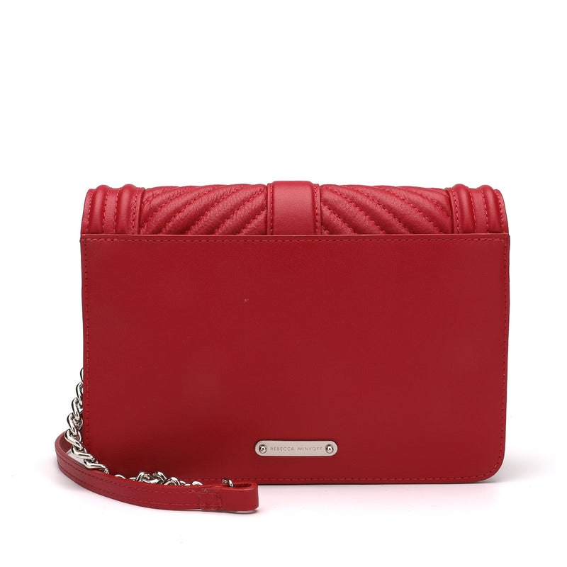 [CLEARANCE] - Small Love Shoulder Bag