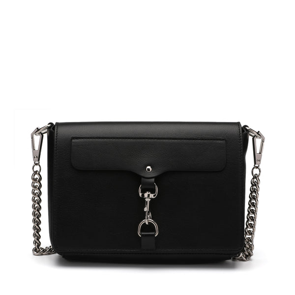 Mini M.A.C Crossbody