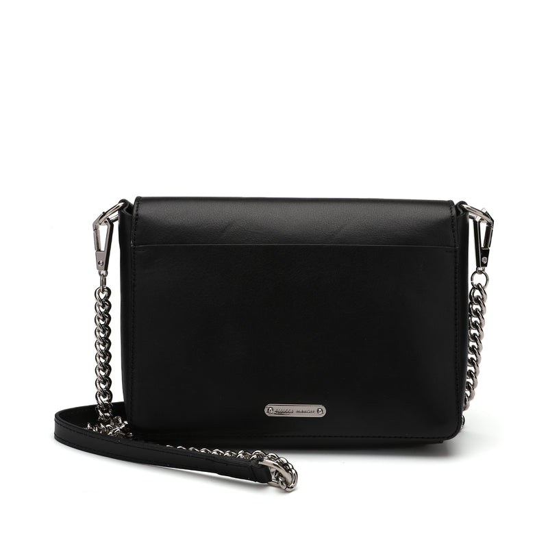 [CLEARANCE] - Mini M.A.C Crossbody