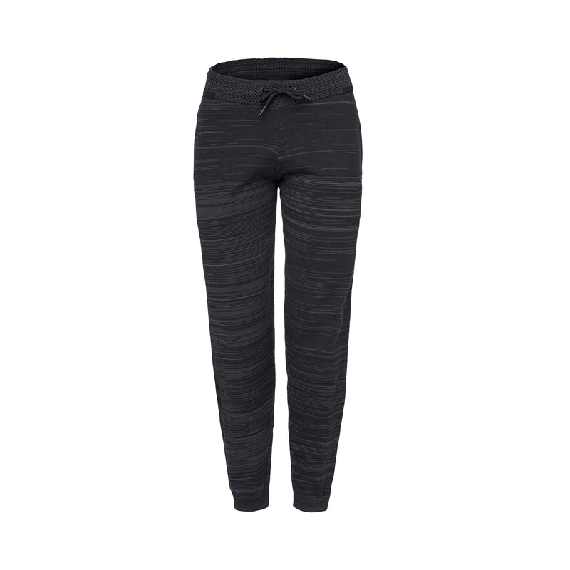 W Race Stretch Knit Pant