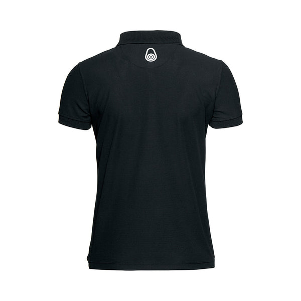 W Gale Technical Polo