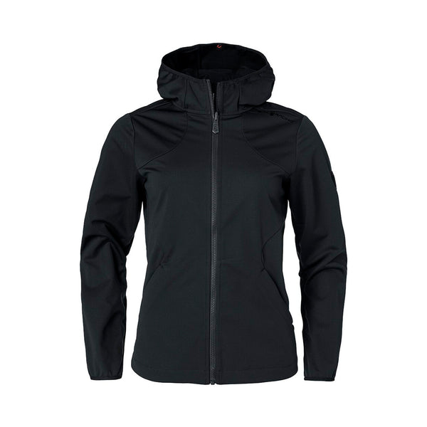 W Link Softshell Jacket
