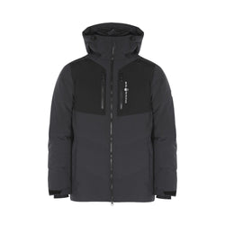 Sail Racing Patrol Down Jacket