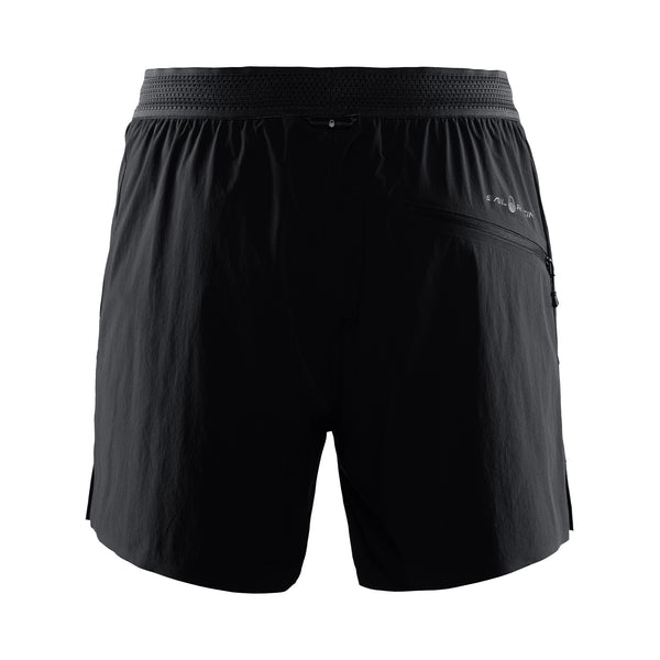 Race Swimshorts
