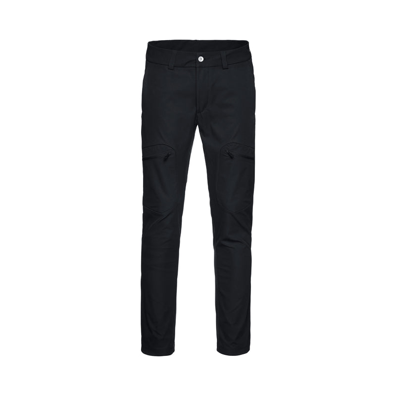 Bowman Technical Pant