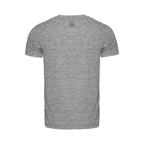 Bowman Technical Tee