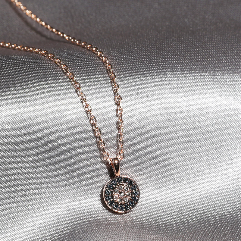 [CLEARANCE] - Luckily Pendant