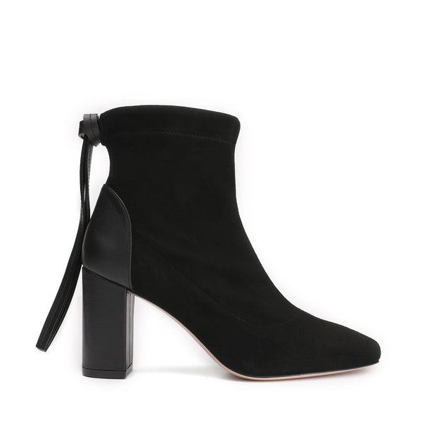 Stuart Weitzman WOLFE Ankle Boots