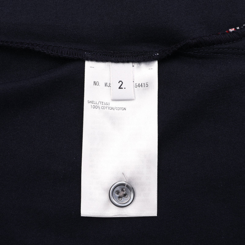 RWB Pocket Trim T-shirt