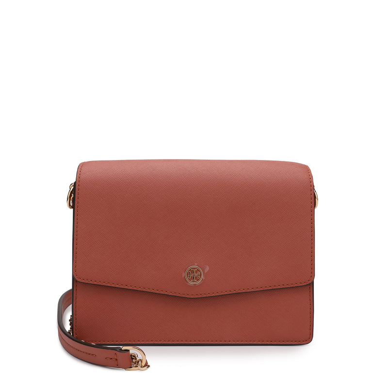 [CLEARANCE] - Robinson Convertible Shoulder Bag