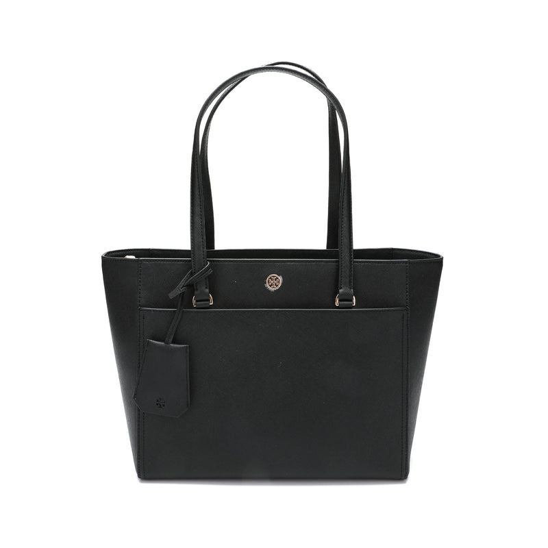 Tory Burch Robinson Small Tote