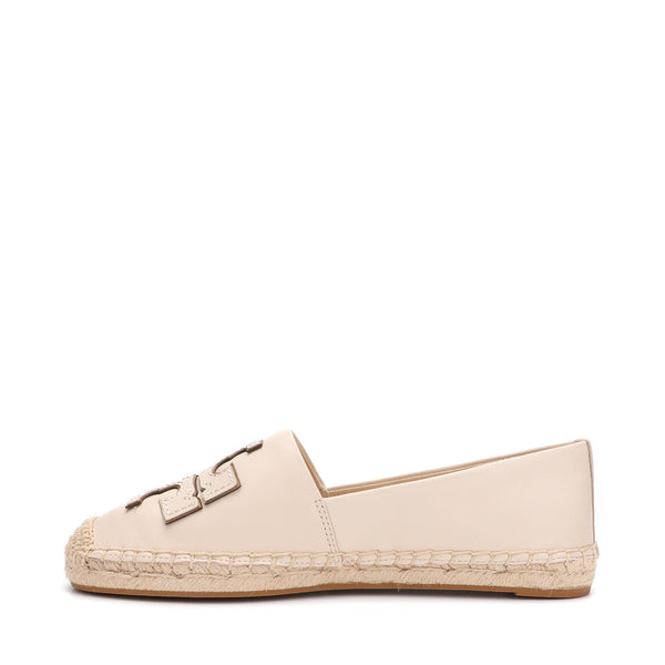 Tory Burch Ines Leather Espadrille