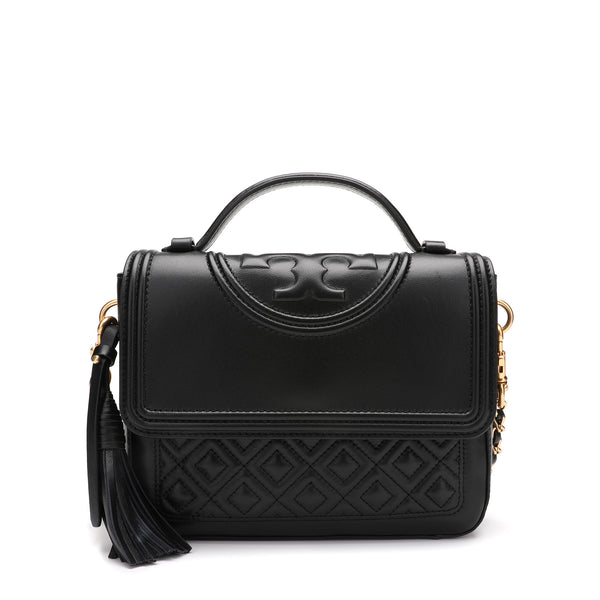 Tory Burch Fleming Handbag
