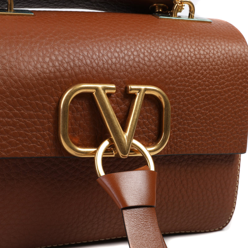 VRING Small bag