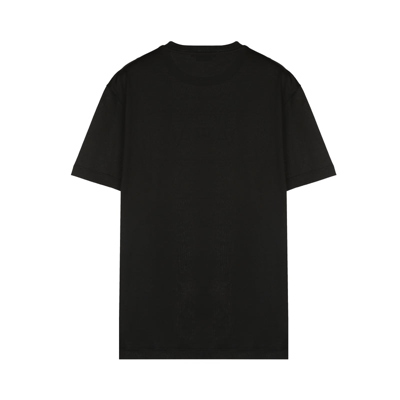[CLEARANCE] - Logo T-shirt