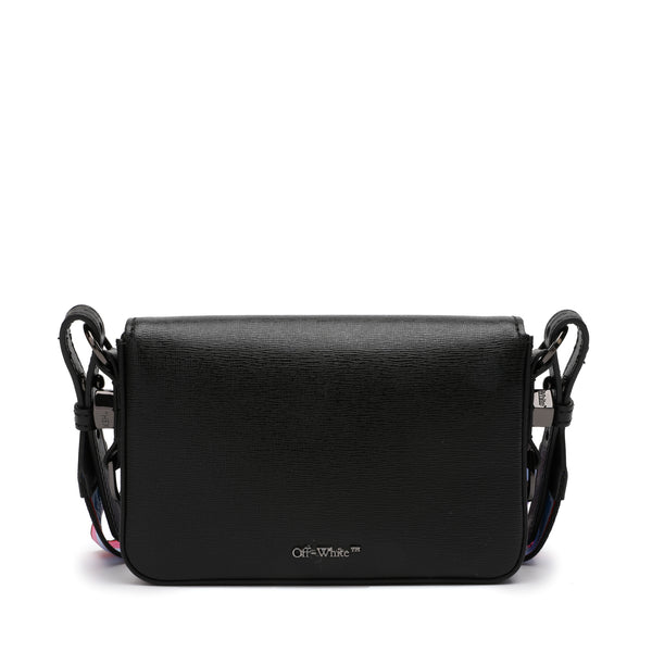 Diag Mini Flap Bag