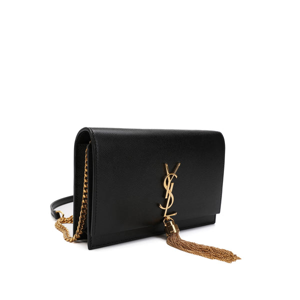 Kate Tassel Chain Bag