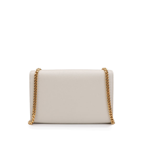Kate Shoulder Bag