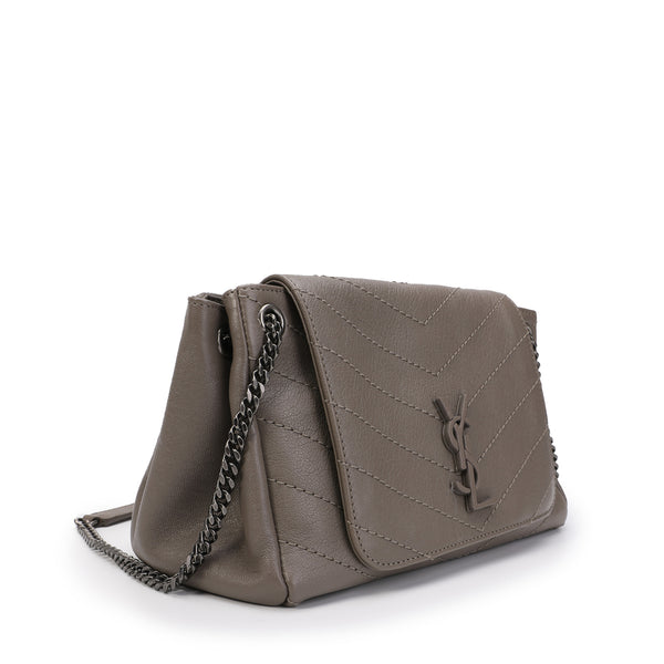 Small Nolita Shoulder Bag
