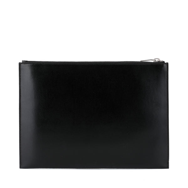 Saint Laurent Monogram Tablet Holder