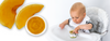 When can my baby start solids?