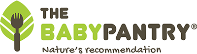 TheBabyPantry