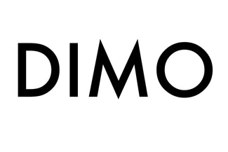 Dimo Chair