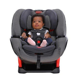 Britax One4Life Car Seat