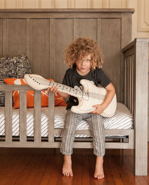 Milk Street Relic Toddler Bed Conversion Kit