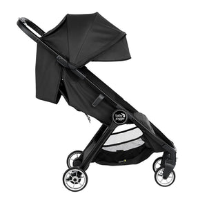 Baby Jogger City Tour 2 VBL Single Stroller