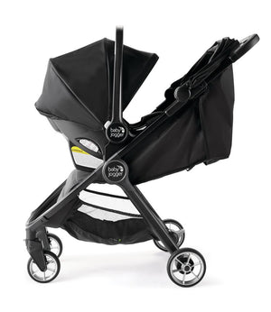 Baby Jogger City Tour 2 Car Seat Adapter - City Go
