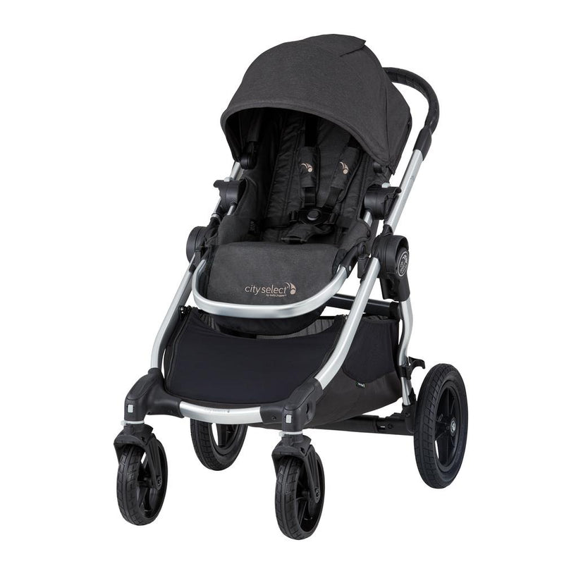 Baby Jogger City Select 2019
