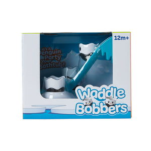 Fat Brain Toys Waddle Bobbers