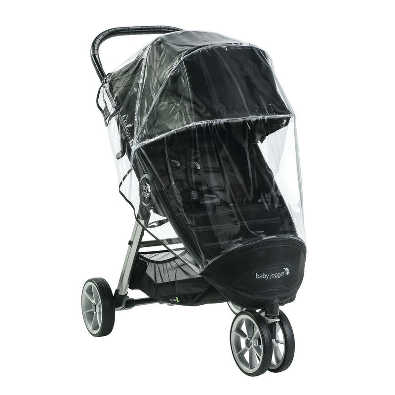 Baby Jogger City Mini 2/GT2 Single Weather Shield