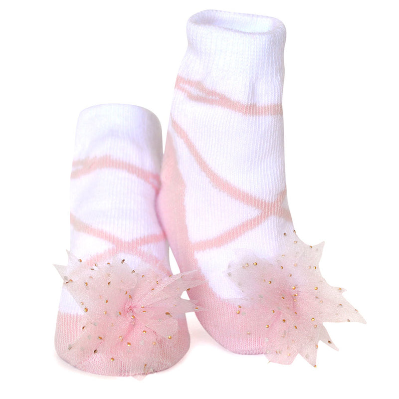 Trumpette Abigail Assorted Socks