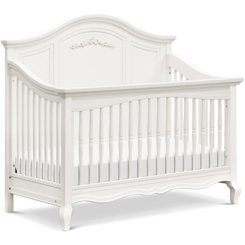 Franklin & Ben Mirabelle 4-in-1 Convertible Crib