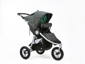 Bumbleride Snack Pack for Single Strollers
