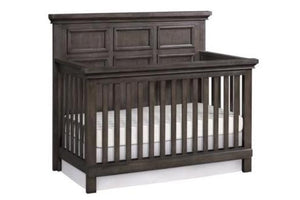 Westwood Riverton Convertible Crib with Panel